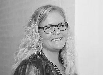 Revisor Sanne H. Olesen Revisionscentret Ribe