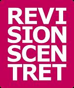 Revisionscentret - læs mere på www.revisor.dk