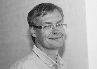 Registreret revisor Bjarne Barsballe Revisionscentret Ribe