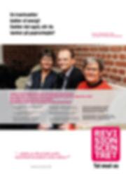 Revisionscentret_Tønder_14.05.2019_6 spx