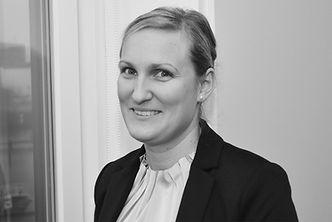 Revisor Cand. merc. aud. Lene Rønberg Hyldtoft Revisionscentret Haderslev
