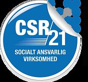 CSR-2021-logo.png