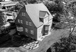 Tønderkontoret_Ribelandevej37_profilfoto