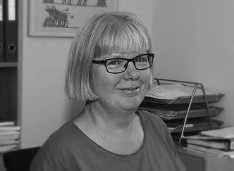 Registreret revisor Annie Christensen Revisionscentret Haderslev