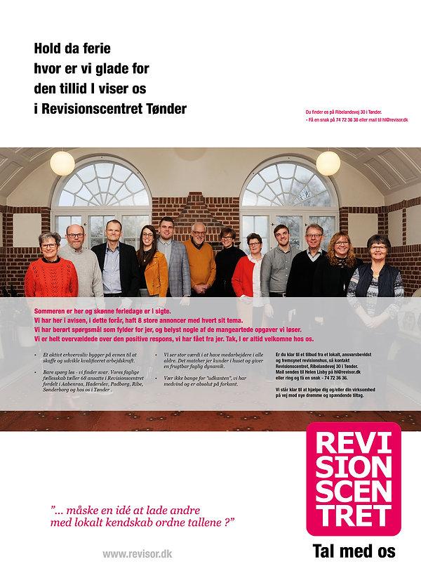 Revisionscentret_Tønder_02.07.2019_6_spx