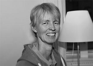 Birgitte Lassen_15cm_72ppi_edited.jpg