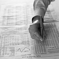 Nyhedsbrev der holder dig opdateret - lad Revisionscentret hjælpe - se mere på www.revisor.dk