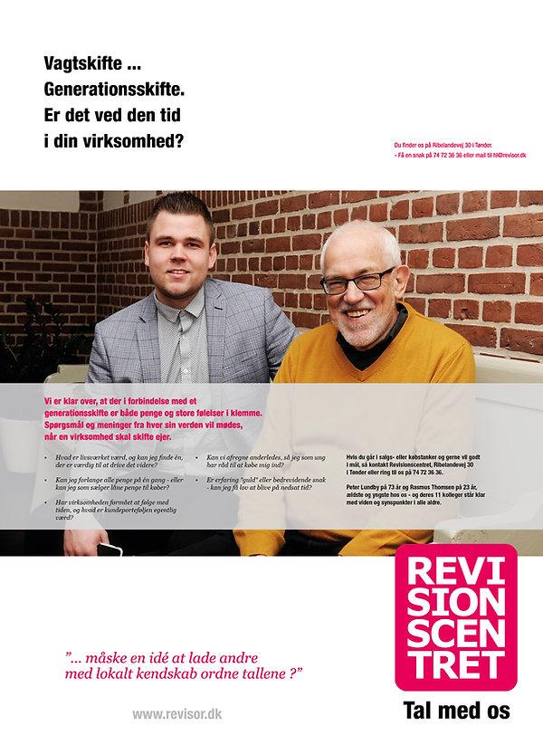 Revisionscentret_Tønder_15.04.2019_6_spx
