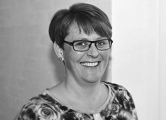 Revisorassistent Birgitte Løbner Holdt Revisionscentret Ribe