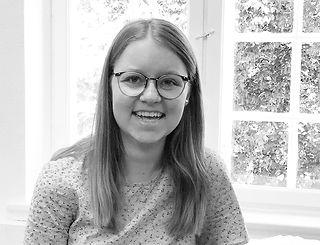 Revisor Mathilde Dünnweber Revisionscentret Tønder