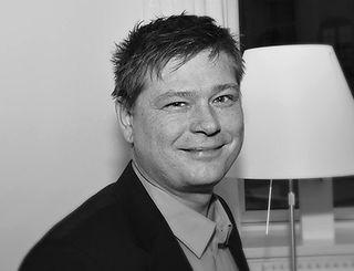 Statsautoriseret revisor Claus Møller Hansen Revisionscentret Padborg