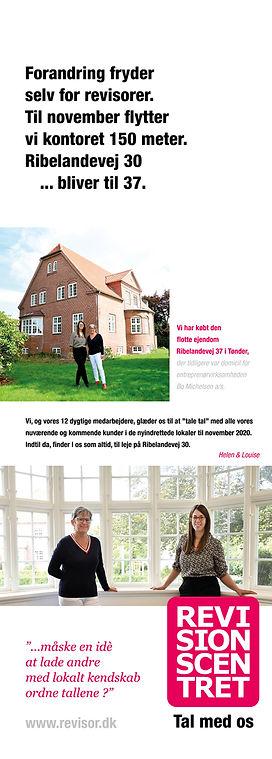 Revisionscentret_Tønder_3spx365mm_27.10