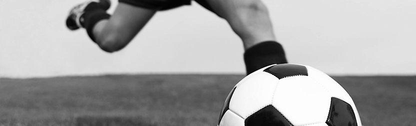 Revisionscentret støtter sporten - læs mere på www.revisor.dk