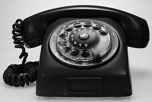 Kontakt Revisionscentret - lad os hjælpe - læs mere på www.revisor.dk