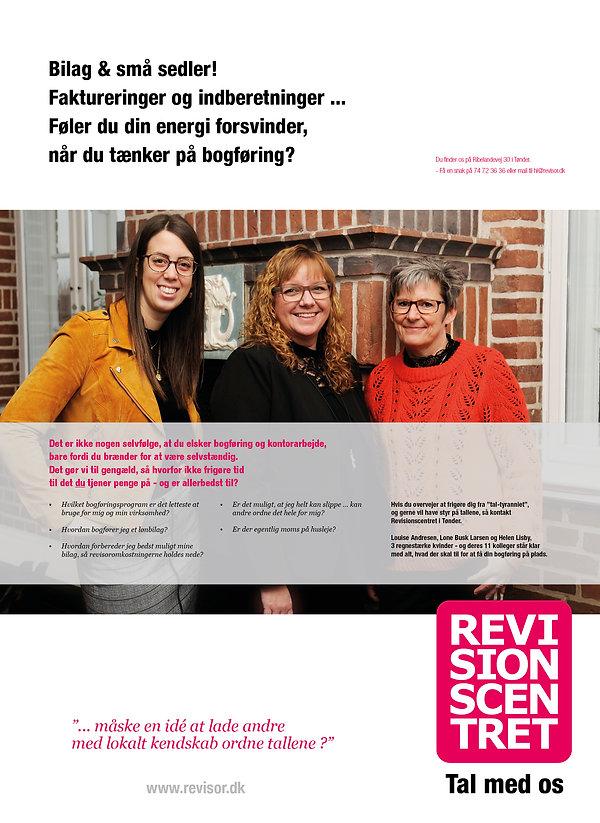 Revisionscentret_Tønder_02.04.2019_6spx3