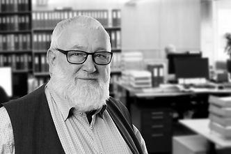Registreret revisor Hans Christian Christensen Revisionscentret Padborg