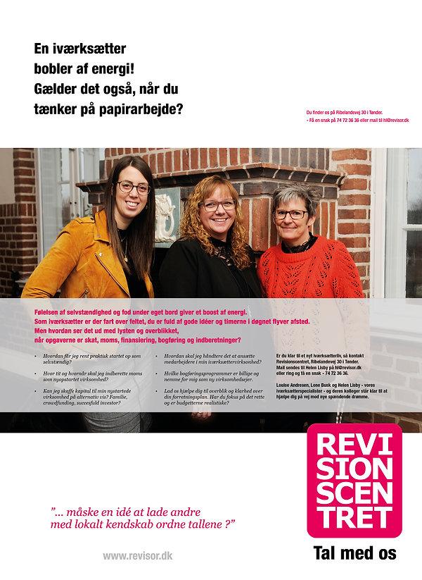 Revisionscentret_Tønder_25.06.2019_6 spx