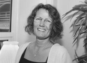 Annette_Kjærgaard-Jensen_15cm_72ppi_edit