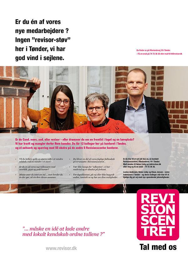 Revisionscentret_Tønder_30.04.2019_6_spx