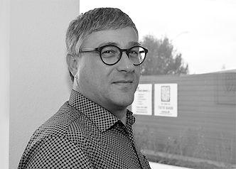 Registreret revisor Niels Peter Skødt Revisionscentret Sønderborg