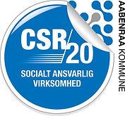 CSR 2020_Aabenraa Kommune_1200x1120.jpg