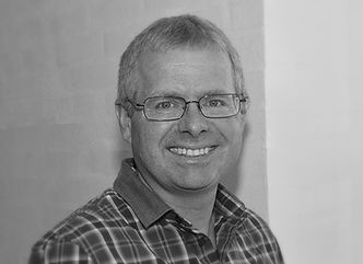 Registreret revisor Klaus Bertelsen Revisionscentret Ribe