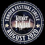 TF_CIRCLE-logo-label_20-02-lille fil.png