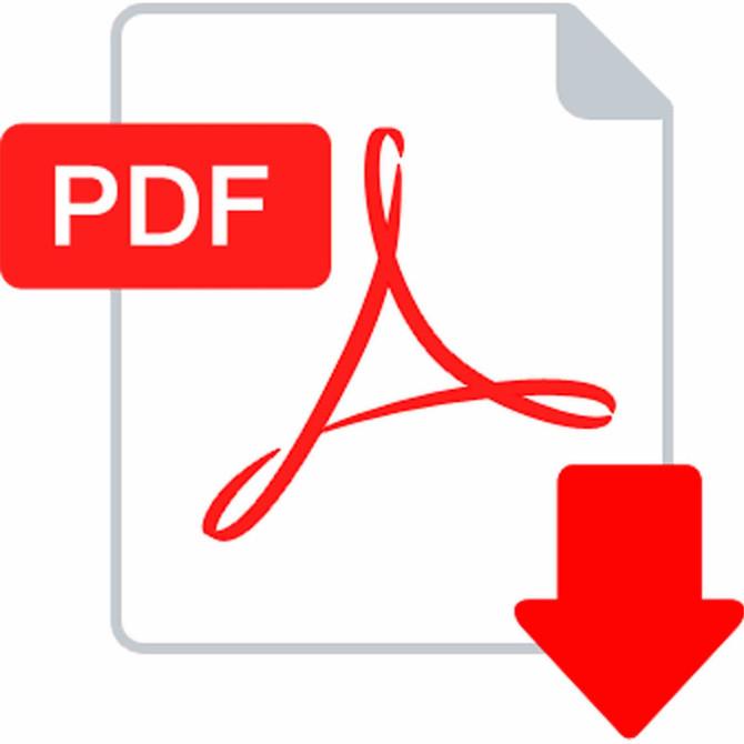 PREDICAS 2017 EN PDF