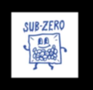 subzero1.png