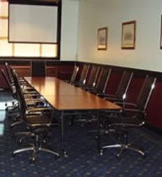 Boardroom1.jpg