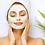 Thumbnail: True Natural Wellness Purifying Clay Mask