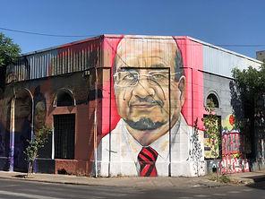 murales barrio yungay.jpeg