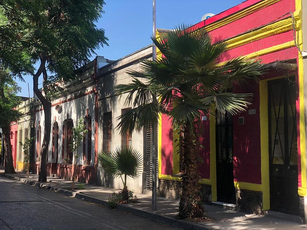 barrio yungay_revive santiago.jpeg