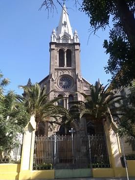 barrios portales matucana.png