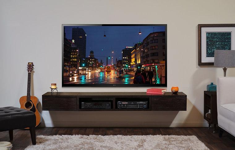 wall-mounted-tv3.jpg