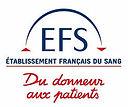 EFS logo.jpg