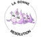 logo LBR2021 png 2.png