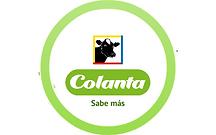 Colanta.png