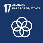 1200px-Sustainable_Development_Goal_17-e