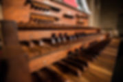 Psalterio Music's dedication to excellent Church music