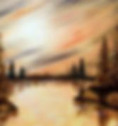Screen Shot 2020-01-21 at 11.25.10 AM.pn