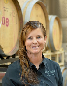 Winery Owner and General Manager