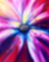 Screen Shot 2020-01-21 at 11.28.18 AM.pn