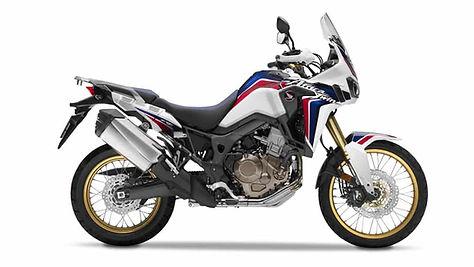 Honda CB 500 X.jpg