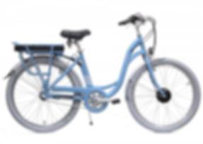Booking bikes vélos.png