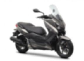 Yamaha-xmax-125-2014.jpg