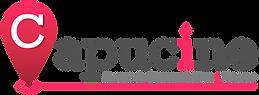 Capucine-logo.png