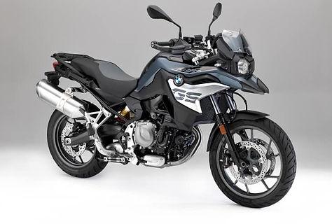 Booking Bikes motos.png