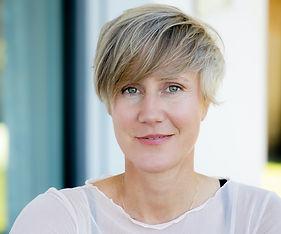 Cathrin Ehrhardt