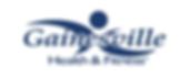 ghfc logo-1_edited.png